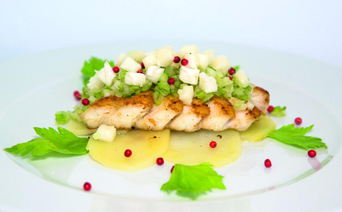 Alimentação saudável no verão