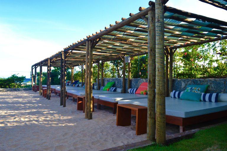 Uniq_Beach_Lounge_2016 (34)-min