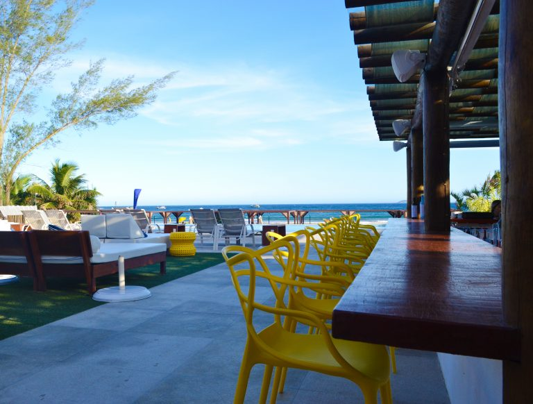 Uniq_Beach_Lounge_2016 (37)