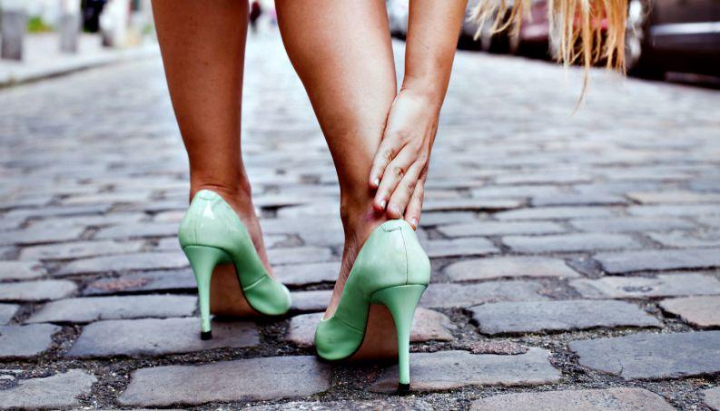 9 erros que você não deve cometer em uma viagem à Búzios