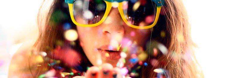 Carnaval Búzios 2018 – Cinco dicas para mandar bem