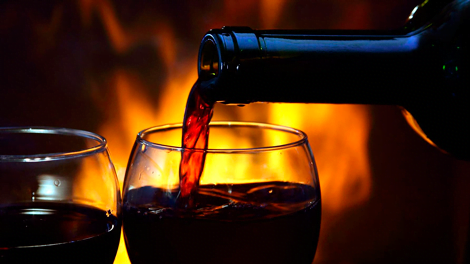 Harmonizações com cervejas e vinhos