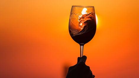 Vinhos, espumantes e harmonizações no Wine in Búzios | Circuito Enogastronômico