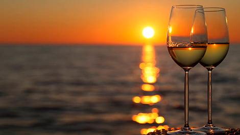 Wine in Búzios: Um brinde à melhor temporada do balneário