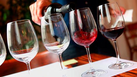Cursos do Wine in Búzios já têm novas datas
