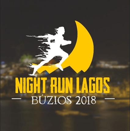 Corrida de rua noturna acontece dia 24, no Centro da cidade