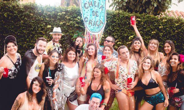 Carnaval 2019 em Búzios: tem folia e descanso