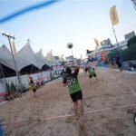 Búzios receberá cerca de 5 mil universitários no Super Praia Brasil