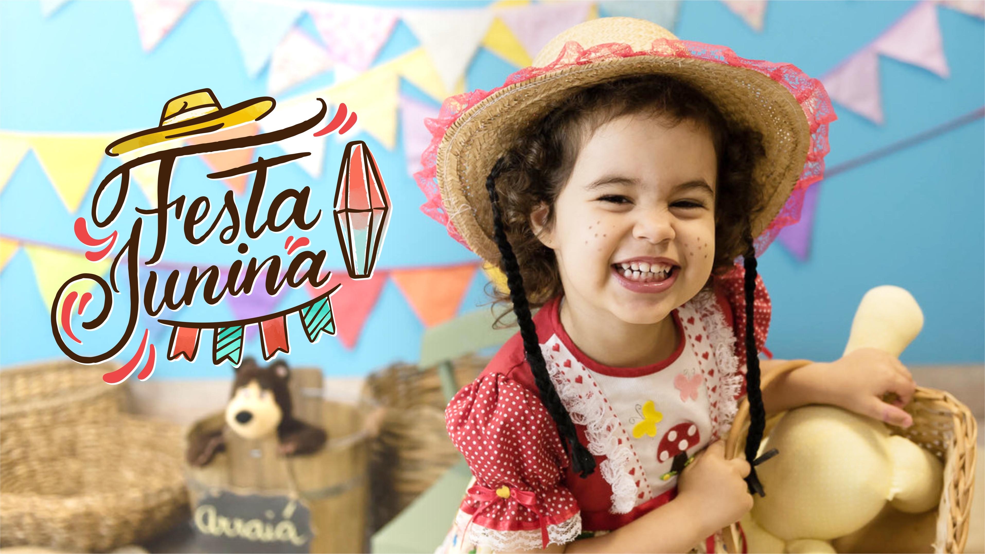 Pousada dos Tangarás terá fim de semana de Festa Junina