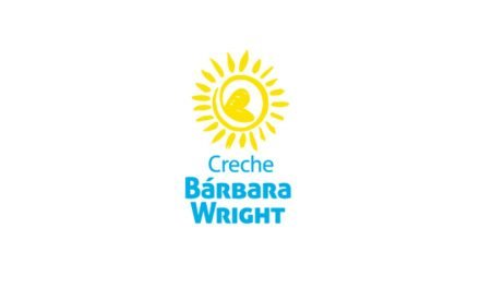 Creche Bárbara Wright terá festa junina beneficente no feriado