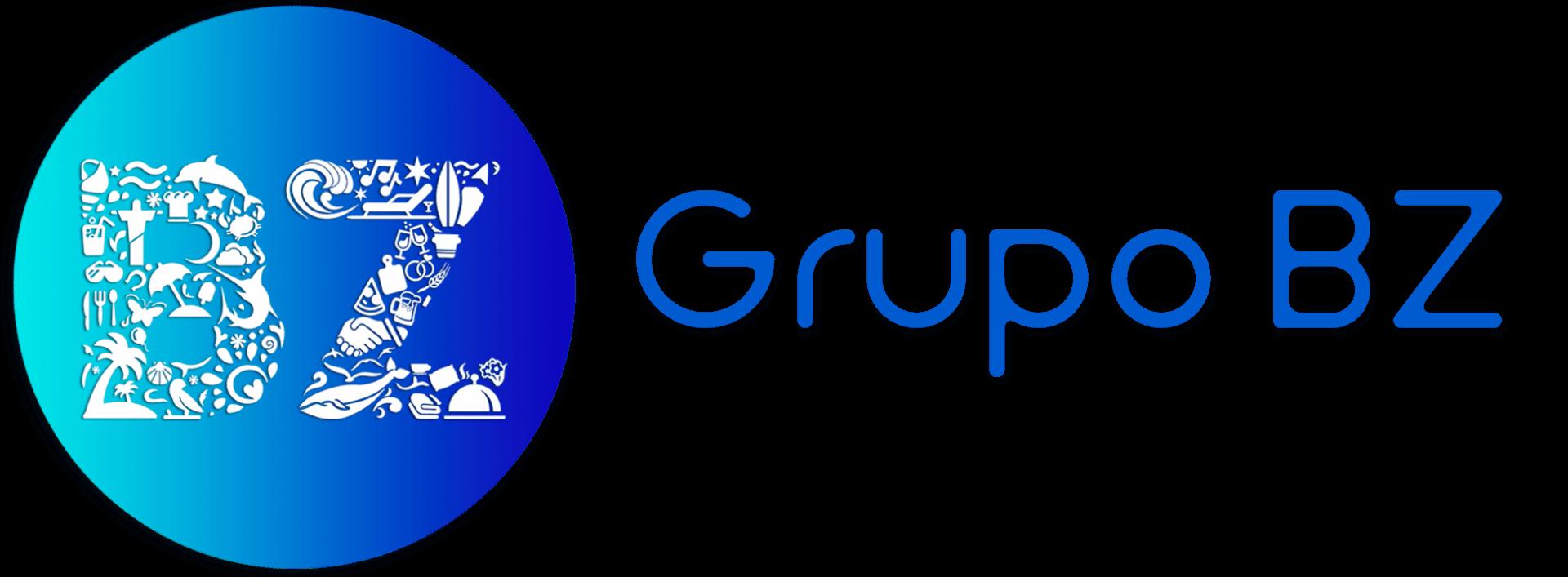 Portal Grupo BZ