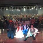 22º Festival de Teatro Infantil acontece em setembro na Tijuca