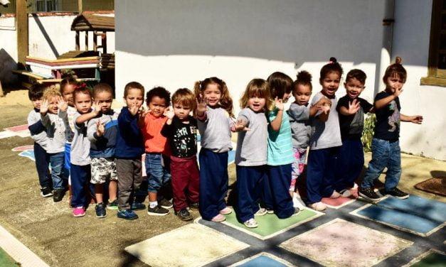 Grupo BZ firma parceria com ONG Instituto da Criança