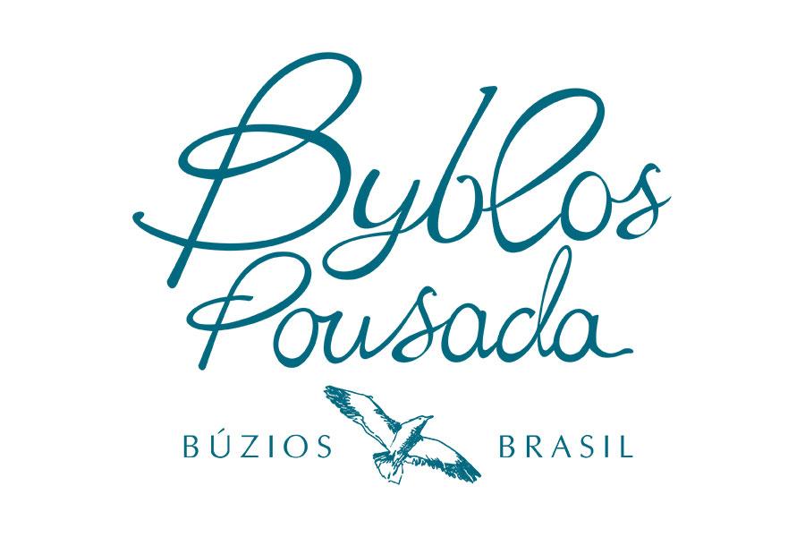 Byblos Pousada