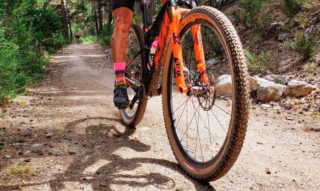 Búzios recebe etapa do Gran Giro 2021
