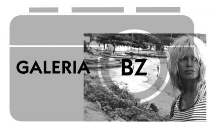 Conheça o Concurso de Fotografias GALERIA BZ