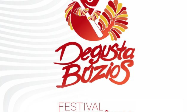 Degusta Búzios: Saiba a programação do Festival Gastronômico mais aguardado da cidade